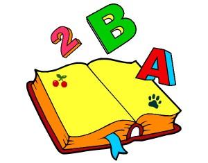 libro-animado-colegio-pintado-por-marializ-9765533